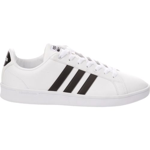 Footwear White/Core Black