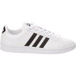 adidas Men's cloudfoam Advantage Court Shoes - view number 1