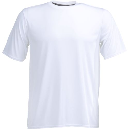 BCG Men's Turbo T-shirt