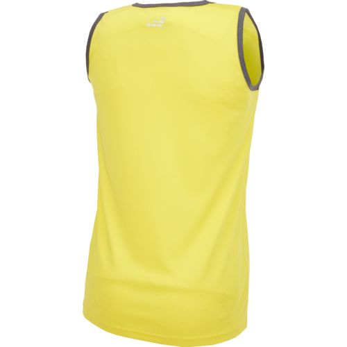 BCG Boys' Turbo Tank Top - view number 2