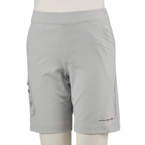 Columbia Sportswear Boys' Terminal Tackle Short
