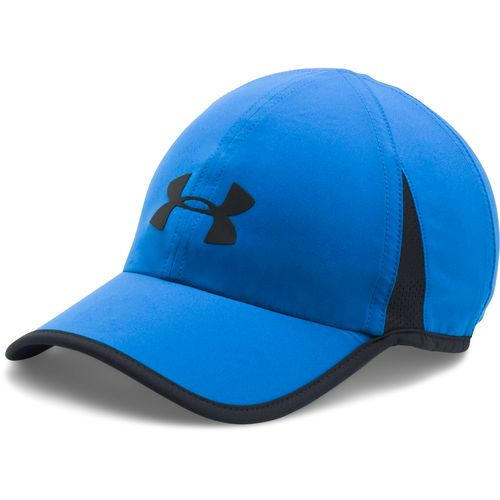 Under Armour Men's Shadow 4.0 Running Cap - view number 1