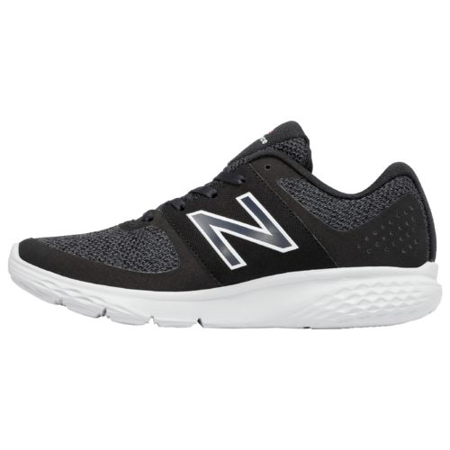 New Balance Women's Walking Shoes - view number 2