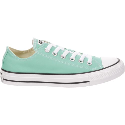 Converse Women's Menta Chuck Taylor All Star Ox Shoes