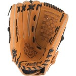 Rawlings Select Series 13 in Slow-Pitch Softball Glove Left-handed - view number 2