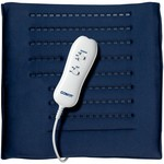 Conair® ThermaLuxe® Massaging Heating Pad - view number 1