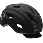 Bell Women's Citi™ Bicycle Helmet - view number 1