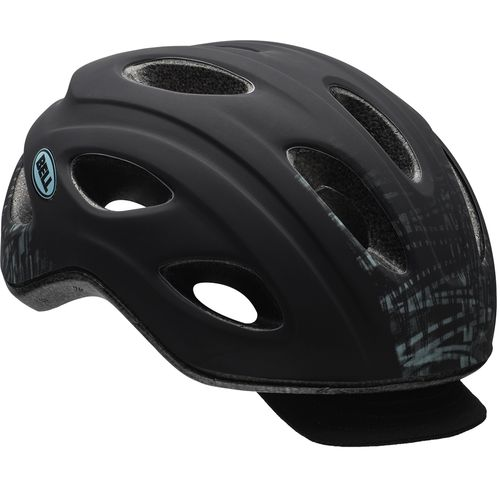 Bell Women's Citi™ Bicycle Helmet
