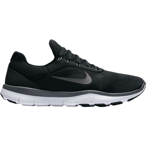 Display product reviews for Nike Men's Free Trainer v7 Training Shoes
