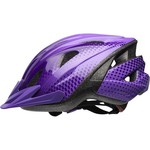 Bell Kids' Rival Bike Helmet - view number 2