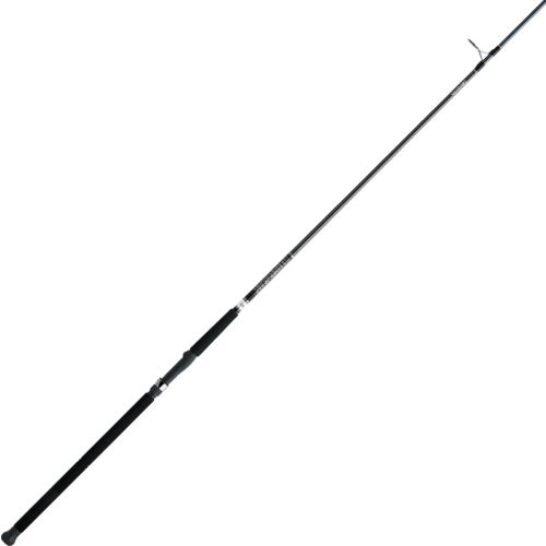 Daiwa EMCAST Saltwater Surf Spinning Rod - view number 1