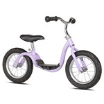 KaZAM Kids' V2S Balance Bicycle - view number 1