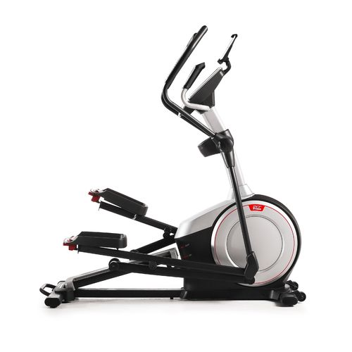 ProForm Endurance 720 E Elliptical - view number 2