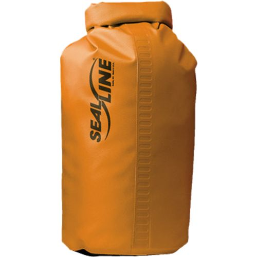 Display product reviews for SealLine® Baja 10-Liter Dry Bag