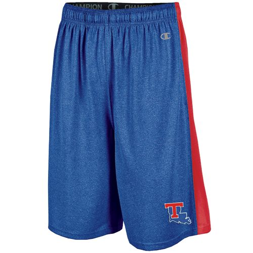 Champion™ Men's Louisiana Tech University Training Short