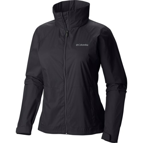 Women's Jackets & Outerwear | Winter, Rain & Spring Jackets