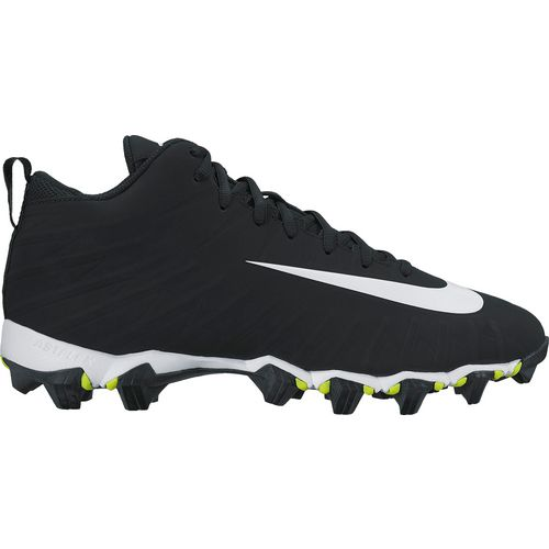 Display product reviews for Nike Men's Alpha Menace Shark Football Cleats