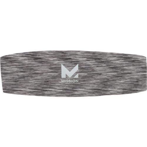 Mission Athletecare VaporActive Cooling Lockdown Headband