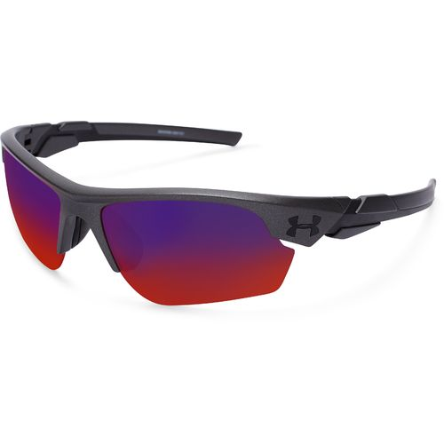 Under Armour Kids' Windup Sunglasses - view number 1