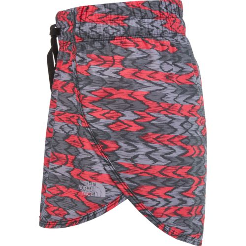 The North Face Women's Class V Short - view number 4