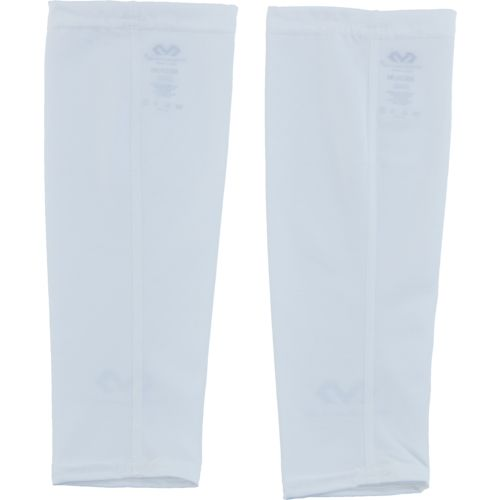 McDavid Adults' Compression Calf Sleeves 2-Pack - view number 2