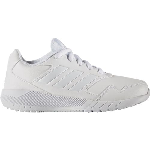 adidas Kids' AltaRun K Running Shoes
