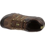 Merrell Men's Outmost Vent Hiking Shoes - view number 4