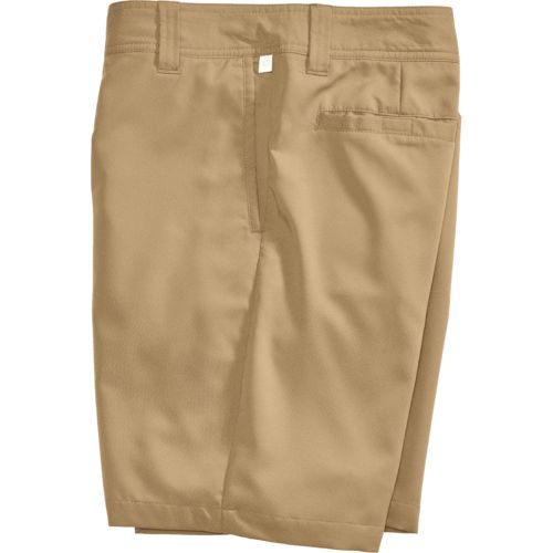 Magellan Outdoors Men's Aransas Pass Hybrid Short - view number 4