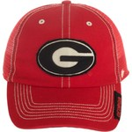 '47 University of Georgia Turner Clean Up Cap - view number 1