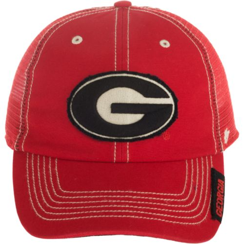 '47 University of Georgia Turner Clean Up Cap
