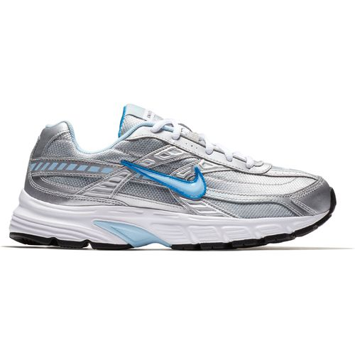 Nike Shoes With Low Arch Support
