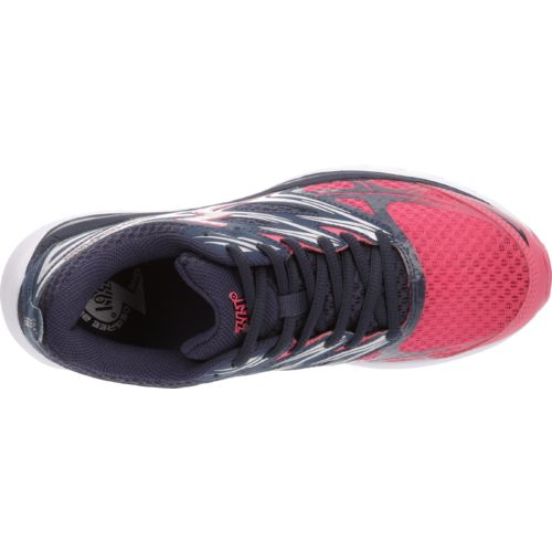 361 Women's Alpha Running Shoes - view number 4