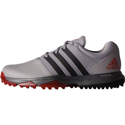 academy sports golf shoes 28 images academy sports