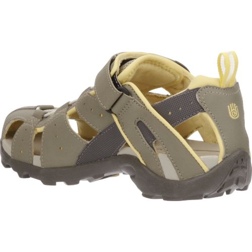 Teva® Women's Deacon Sandals - view number 3