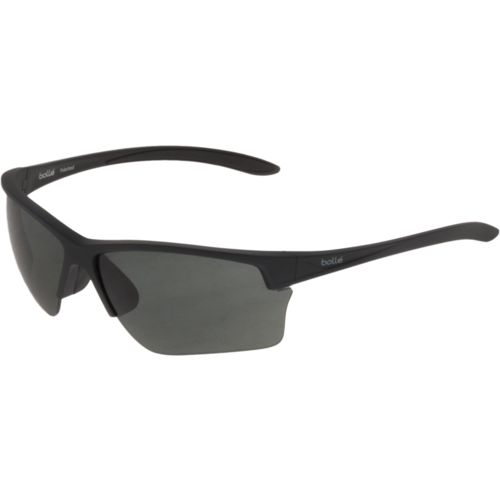Display product reviews for Bolle Flash Sunglasses