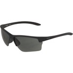 Bolle Flash Sunglasses - view number 1