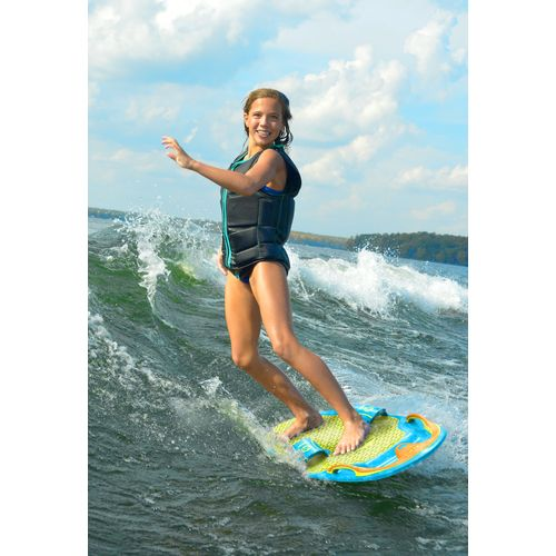 ZUP YouGotThis 2.0 Towable Multifunction Watersports Board - view number 10