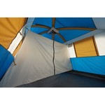 Magellan Outdoors Grand Ponderosa 10 Person Family Cabin Tent - view number 11