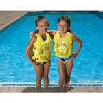 Poolmaster Hungry Frog Swim Vest - view number 5