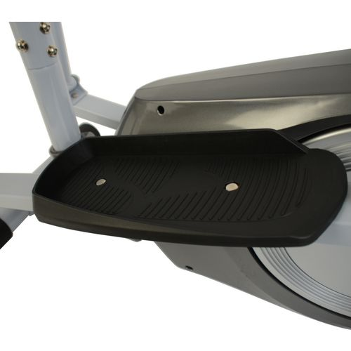Sunny Health & Fitness Magnetic Elliptical Trainer - view number 4
