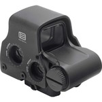 EOTech EXPS2-0 Holographic Sight - view number 1
