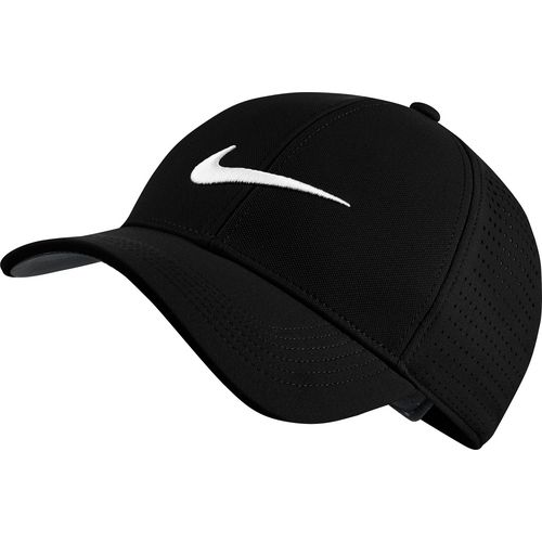 Nike Men's Legacy 91 Perforated Adjustable Golf Hat - view number 1