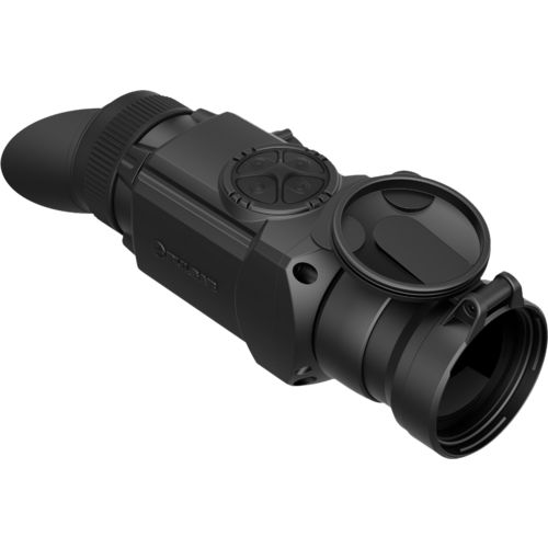 Pulsar Core FXQ38 Clip-On Thermal Riflescope - view number 5