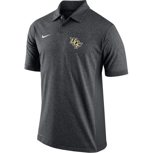 Nike Men's University of Central Florida Victory Block Polo Shirt - view number 1