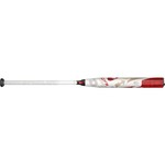 DeMarini CFX-10 Balanced Fast-Pitch Bat - view number 3