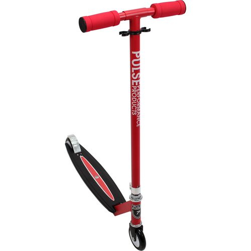 Pulse Kids' S-100 Freestyle Scooter