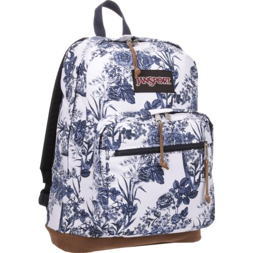 JanSport Right Pack Expressions Backpack - view number 2