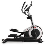 ProForm Endurance 520 Elliptical - view number 8