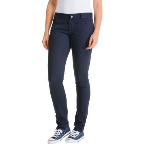 Lee Juniors' Skinny Pant