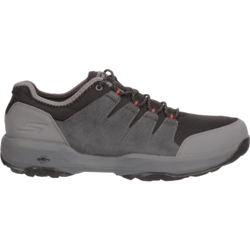 SKECHERS Men's Go Walk Outdoors 2 Shoes